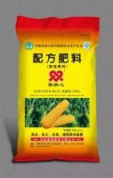 豫联心-精品42%-30-6-6-40kg(1)_副本